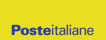 Leggi: «Poste Italiane: anticipo termini pagamento ratei…»