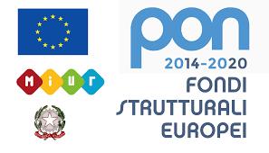 Leggi: «FONDI STRUTTURALI EUROPEI – PROGRAMMA OPERATIVO…»