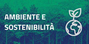 Leggi: «Campagna contro la proliferazione delle zanzare»