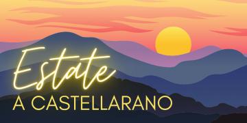 Leggi: «Estate a Castellarano»
