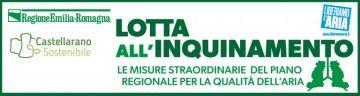 Leggi: «Allerta smog nei comuni della provincia…»